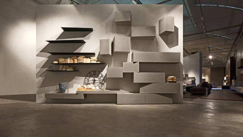Arredamento design occasioni cucine carraro mobili divani a padova arredamenti moderni e - Mobili design occasione ...