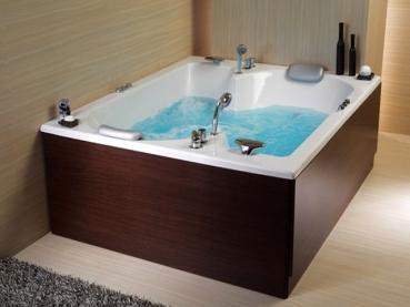 """<a href=""""http://www.aqua-pool.hr"""" target=""""_blank"""" >www.aqua-pool.hr</>"""