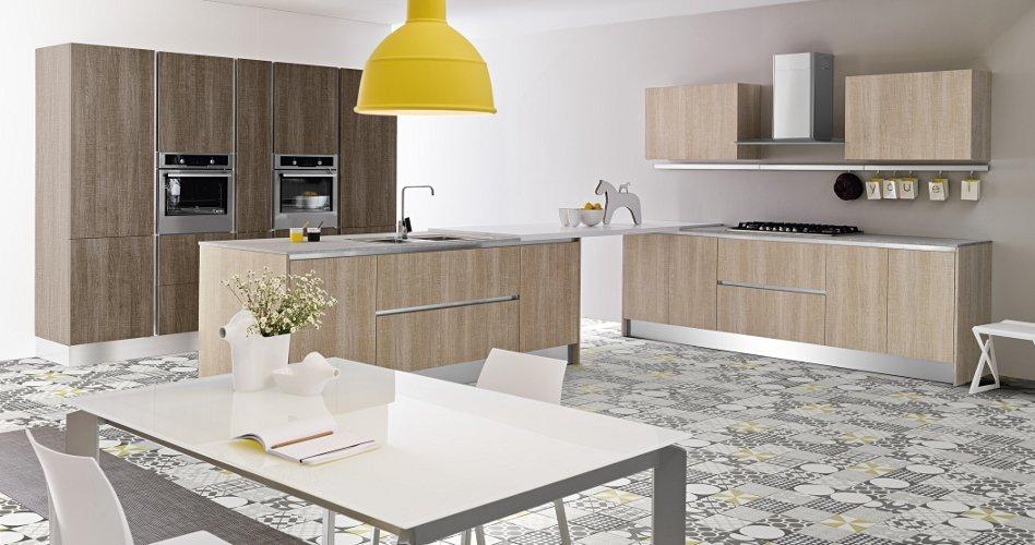 gm cucine - 28 images - emejing gm cucine prezzi gallery ...